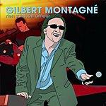 Gilbert Montagné Rien Sans Ton Amour
