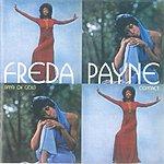 Freda Payne Contact / Band Of Gold