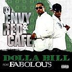 DJ Envy Dolla Bill (Parental Advisory) (Single)