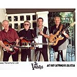 The Ventures 60's Rock Instrumental Collection, Vol.3