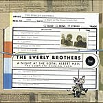The Everly Brothers A Night At The Royal Albert Hall: The Complete Reunion Show