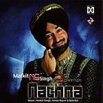 Malkit Singh 21st Chapter: Nachna Aaj Nachna