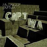 Falling Up Captiva