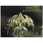 Queensrÿche Sign Of The Times: The Best Of Queensryche (Digitally Remastered)