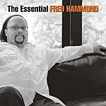 Fred Hammond The Essential Fred Hammond