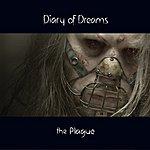 Diary Of Dreams The Plague EP