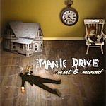 Manic Drive Reset & Rewind