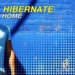 Hibernate Home (2-Track Single)