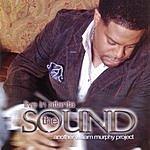William Murphy The Sound