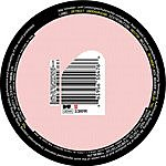 Phon.o Detroit Underground 07 (6-Track Maxi-Single)