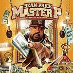 Sean Price Master P Official Mixtape (7-Track Maxi-Single)