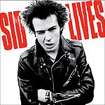 Sid Vicious Sid Lives (Live)