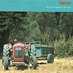 Fennesz Field Recordings, 1995-2002