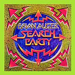 Brian Auger Search Party