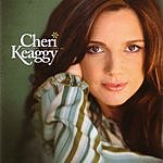 Cheri Keaggy Because He First Loved Us