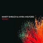 Marty Ehrlich Spark!