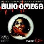 Goblin Buio Omega: The Complete Original Motion Picture Soundtrack