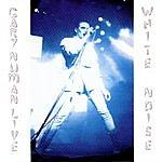 Gary Numan White Noise (Live)