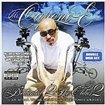 Mr. Capone-E Dedicated 2 The Oldies 2 (Parental Advisory)