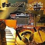 Sly & Robbie Anniversary