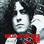Marc Bolan Bolan At The Beeb (Live)