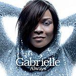 Gabrielle Always (UK Version)