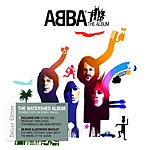 ABBA ABBA The Album (Deluxe Edition)