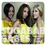 Sugababes About You Now (B-Side Bundle) (3-Track Maxi-Single)