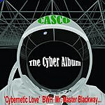 Casco The Cyber Album
