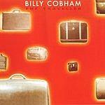 Billy Cobham The Traveler