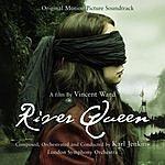 Karl Jenkins River Queen (Original Motion Picture Soundtrack)