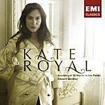 Kate Royal Kate Royal
