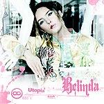 Belinda Utopia 2 EP