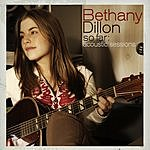 Bethany Dillon So Far: Acoustic Sessions EP