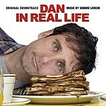 Sondre Lerche Dan In Real Life: Original Soundtrack