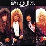 Britny Fox Britny Fox