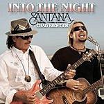 Santana Into The Night (Single)