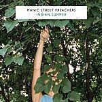 Manic Street Preachers Indian Summer/Anorexic Rodin