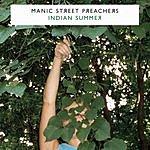 Manic Street Preachers Indian Summer (Single)