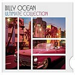 Billy Ocean Ultimate Collection