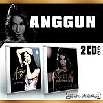 Anggun Luminescence/Au Nom De La Lune (2 CD Set)
