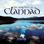 Clannad Songbook