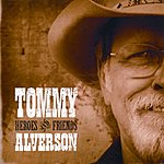 Tommy Alverson Heroes & Friends