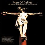 City Of Prague Philharmonic Orchestra Man Of Galilee: The Essential Alfred Newman Film Music Collection