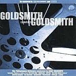 Jerry Goldsmith Goldsmith Conducts Goldsmith