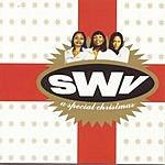 SWV A Special Christmas