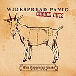 Widespread Panic Choice Cuts: The Capricorn Years, 1991-1999
