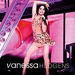 Vanessa Anne Hudgens Let's Dance (Live) (Single)
