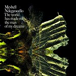 Me'Shell NdegéOcello The World Has Made Me The Man Of My Dreams (Deluxe Digipak Version)