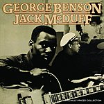 George Benson George Benson & Jack McDuff